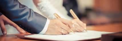contrat de mariage contrat de mariage le guide complet sur le contrat de mariage