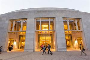 Law Schools With The Most Competitive Lsat Scores