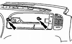 2001 Oldsmobile Alero 2 4l Sfi Dohc 4cyl
