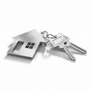 Immobilien Vermieten Tipps : akzent finanz und immobilienservice gmbh startseite ~ Lizthompson.info Haus und Dekorationen