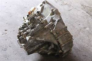 Manual Transmissions  U0026 Parts For Sale    Page  25 Of    Find