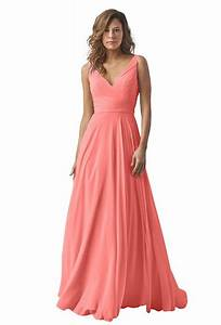 442 best images about coral wedding ideas on pinterest With wedding dresses with coral color