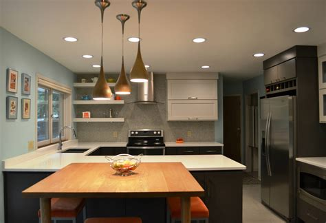 kitchen lighting trends  affordable companiesthe