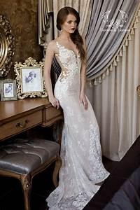 best slit wedding dress ideas on pinterest sexy reception With sexy wedding reception dress
