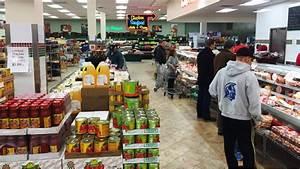 Pace Berechnen : j pace son 13 fotos 44 beitr ge supermarkt lebensmittel 190 main st saugus ma ~ Themetempest.com Abrechnung