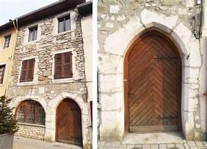 Porte Occasion Maison : manoir m di val vendre en france ~ Medecine-chirurgie-esthetiques.com Avis de Voitures