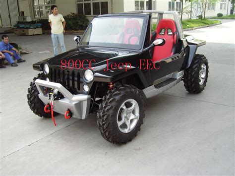 jeep buggy image gallery jeep buggy