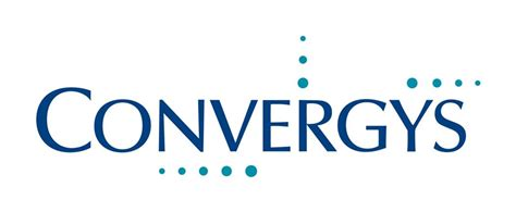 In the Know: Convergys - Jobs.ie