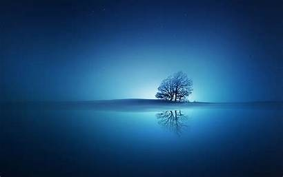 4k Reflections Wallpapers Laptop Widescreen Backgrounds Wide