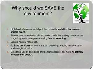 Save Our Environment Essay Contents Page For Dissertation Save Fuel  Keep Our Environment Clean Essay In Tamil Uk Essays Harvard Referencing Mental Health Essay also Sample Synthesis Essays  Marriage Essay Papers
