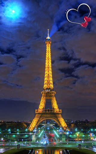 paris wallpapers   gallery
