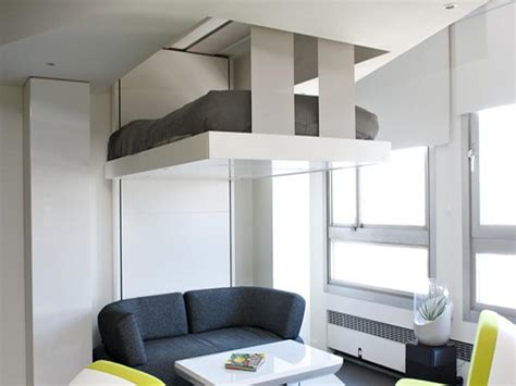 how to make a suspended bed miscellaneous ceiling suspended bed design ideas interior decoration and home design blog
