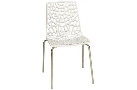chaise capitonnee pas cher maison design hosnya