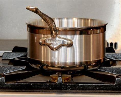 casserole et cuisine serie quot cuisine moderne quot by m a mauviel alleno