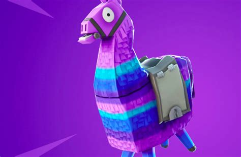 fortnite apologizes  downtime  freebies variety