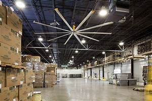 picture 23 of 32 warehouse ceiling fans new big ass fans With big fans for warehouse