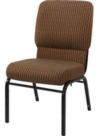 used church chairs china tc18 buy church chairs chinaused