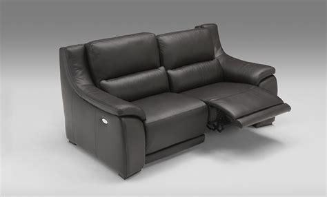 canap駸 de relaxation canape de relaxation canap de relaxation lectrique jacques canap 2 places relax