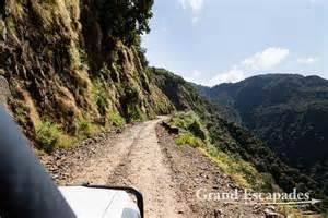 Ethiopia Simien Mountains National Park