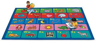 with lakeshore s alphabet activity classroom carpets 414 | f21f850ab2bd26af9e936938c1775926