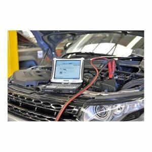 Formation Mecanique Auto Gratuit : formation diagnostic automobile en tunisie smart diagnostic ~ Medecine-chirurgie-esthetiques.com Avis de Voitures
