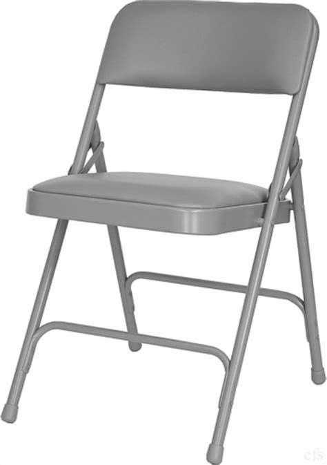 folding charis pennsylvania metal folding chairs