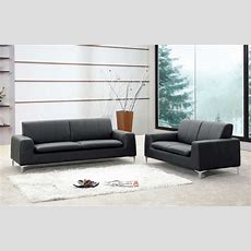 Nice Leather Sofa Top Sofa Brands By Quality Nice Leather