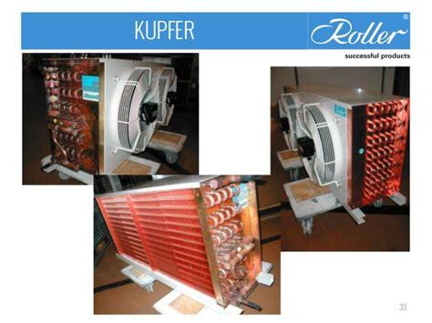 Kupfer Sauber Machen by Korrosion An Kupfer Alu W 228 Rmetauschern