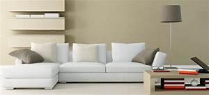 statut de loueur en meuble professionnel logic immo With loueur de meuble non professionnel