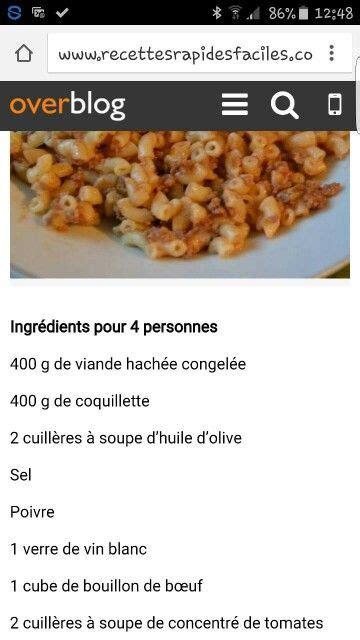 cuisiner avec cookeo recettes knacki cookeo