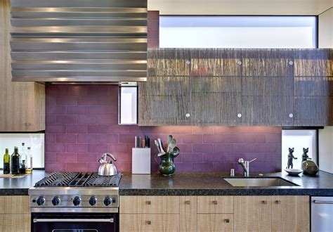 peel and stick backsplash for kitchen lovely peel and stick tile backsplash decorating ideas