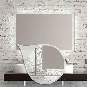 Spiegel Rund Hinterleuchtet : lichtspiegel kaufen spiegel nach ma badspiegel shop 7 ~ Indierocktalk.com Haus und Dekorationen