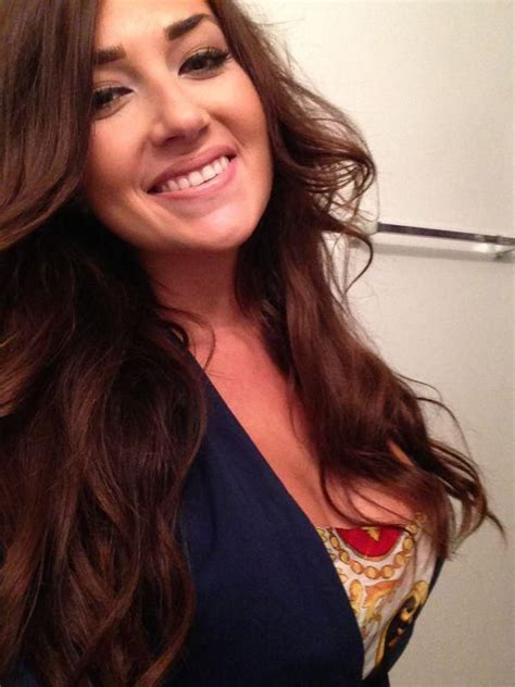 Chivettes Bored At Work Photos Bored At Work Long Hair Styles Hair Styles