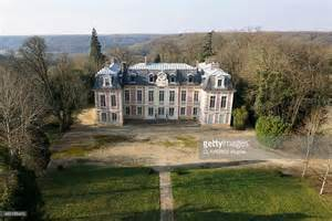 French Castles for Sale in France