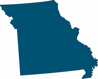Missouri Clipart Deliver Banner Delivery Grocers Wholesale