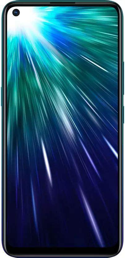 vivo  pro  price  india  specs features