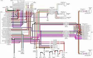 2000 Harley Davidson Road King Wiring Diagram Yves Marie Clement Karin Gillespie 41478 Enotecaombrerosse It
