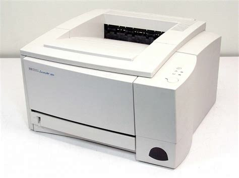 Hp Laserjet 2100 Wireless Driver Free Download For Windows Cool Artist Business Card Visiting Sample Ai App For Mac Free Ocr Iphone Best Examples Painter