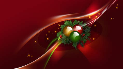 christmas tumblr profile pictures wallpapers
