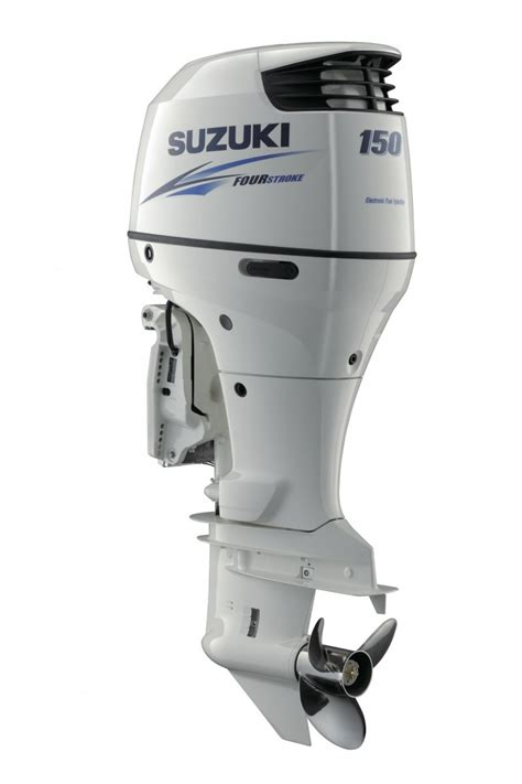 Suzuki 150 Outboard by 2017 Alumacraft 175 Boat Builder Customize Your New