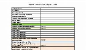 Hr Spreadsheets Hr 39 S Top 10 Excel Spreadsheets Human Resources