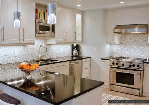 backsplash for kitchen countertops black countertop backsplash ideas backsplash com kitchen backsplash products ideas