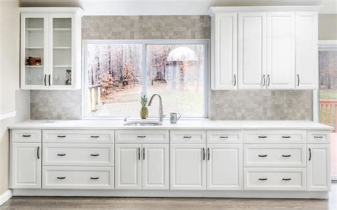 kitchen cabinet accessory options fabuwood kitchen cabinetry from the jamco unlimited