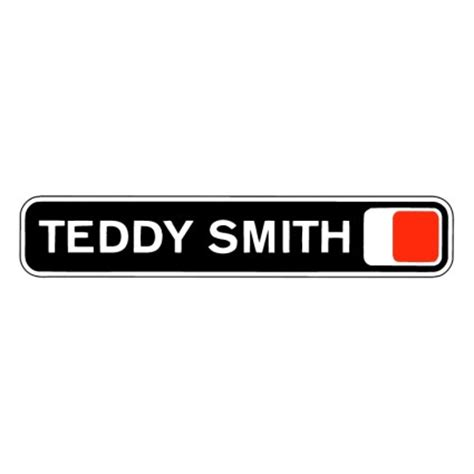 teddy smith siege social teddy smith vector logo free vector free
