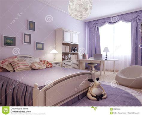 chambre a coucher pour fille cuisine exposition chambre a coucher ado chambre a