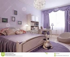 Couche Pour Ado Fille : cuisine exposition chambre a coucher ado chambre ~ Preciouscoupons.com Idées de Décoration
