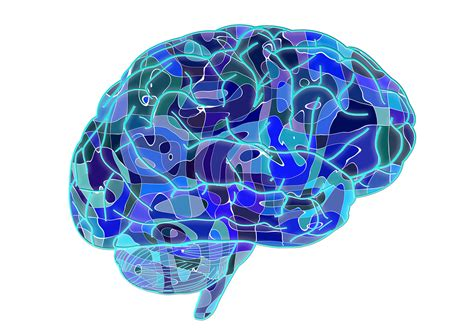 hcmx radio  brain science   reduce distraction