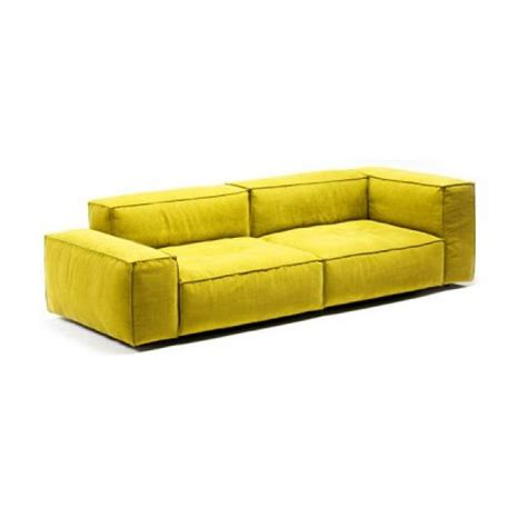 canape 2 places habitat 3 full canape 2 places cuir jaune 14 jpg uccdesign