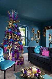 Indoor, Decor, Ways, To, Make, Your, Home, Festive, During, The, Holidays