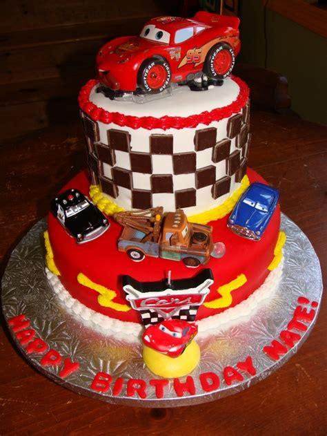 images   birthday ideas  pinterest car cakes cars birthday parties